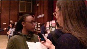 brianna-interviewed